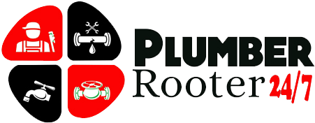 Plumber Rooter 24 Hour Emergency Plumbing, Basement Waterproofing ,Drain Services rock island il