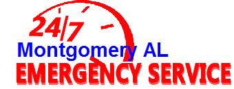 comming soon county upper montgomery-al