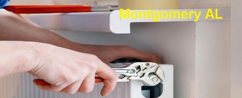 montgomery-al