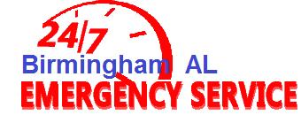 comming soon county upper birmingham-al